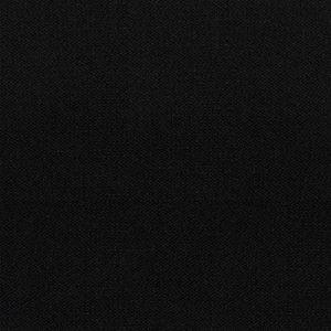 34624-8 Kravet Fabric