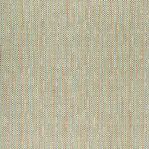 34746-312 Kravet Fabric