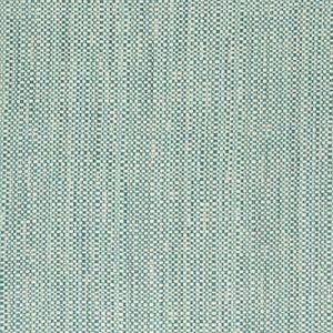 34683-513 Kravet Fabric