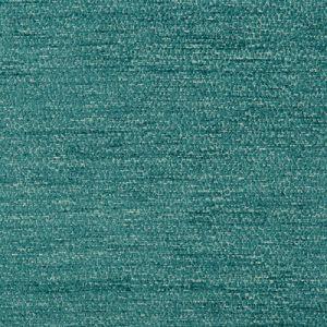 34738-135 Kravet Fabric