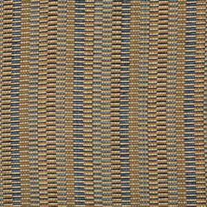 34694-615 Kravet Fabric