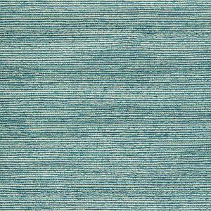 34734-513 Kravet Fabric