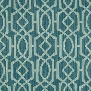 34700-35 Kravet Fabric