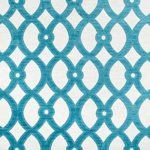 34759-15 Kravet Fabric