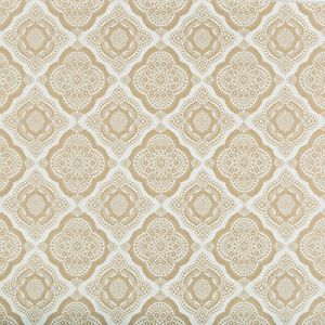 34704-116 Kravet Fabric