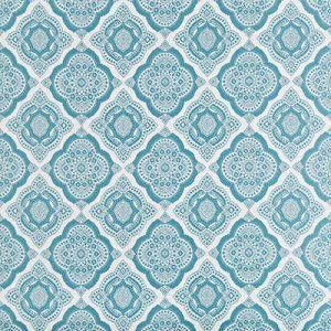 34704-135 Kravet Fabric