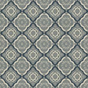34704-5 Kravet Fabric