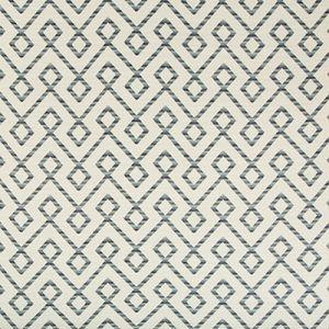 34758-1615 Kravet Fabric