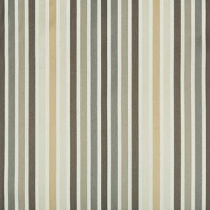 34756-1611 Kravet Fabric