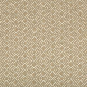 34900-16 Kravet Fabric