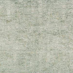 34949-15 SAVOIR FAIRE Fog Kravet Fabric