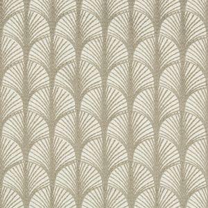 34950-16 SYNCHRONISE Linen Kravet Fabric