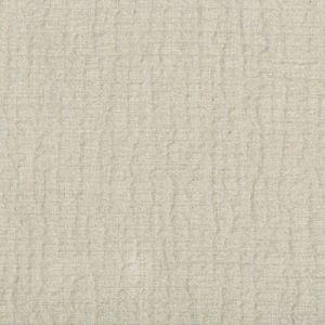 34963-11 CACHUMA Pewter Kravet Fabric