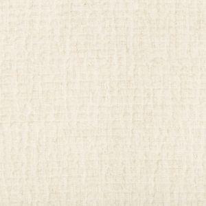 34963-16 CACHUMA Linen Kravet Fabric