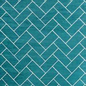 35013-13 Kravet Fabric