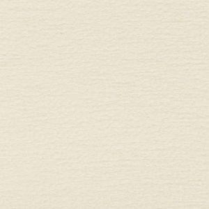 34993-101 Kravet Fabric