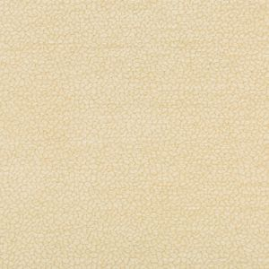 34993-16 Kravet Fabric