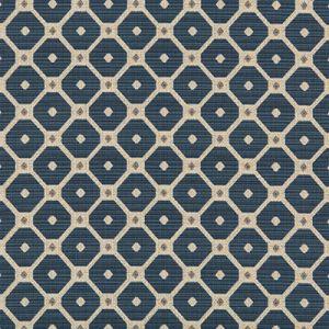 35011-5 Kravet Fabric