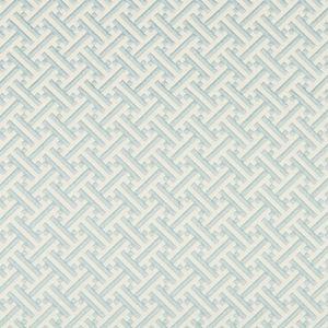 35067-15 ISLET KEY Ciel Kravet Fabric