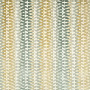 35069-1315 ABOCA VELVET Sea Glass Kravet Fabric