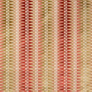 35069-619 ABOCA VELVET Persimmon Kravet Fabric