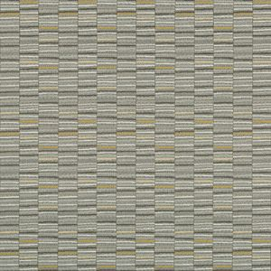 35085-21 LINED UP Bedrock Kravet Fabric