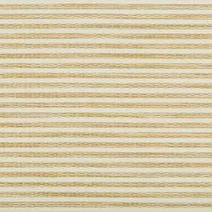 35086-16 SINGULAR Linen Kravet Fabric