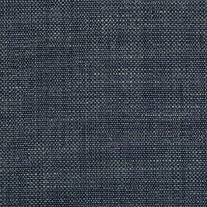 35132-505 Kravet Fabric
