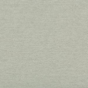 35142-11 Kravet Fabric