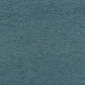 35142-53 Kravet Fabric