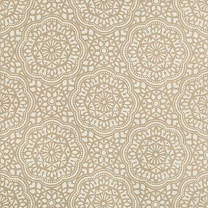 35172-106 Kravet Fabric