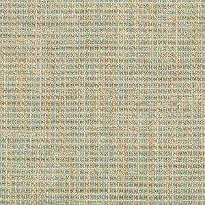 35193-1615 Kravet Fabric