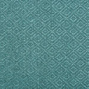 35196-135 Kravet Fabric