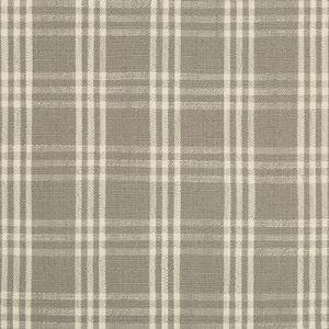 35201-11 Kravet Fabric