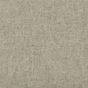 35202-11 Kravet Fabric