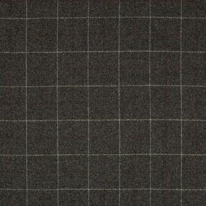 35205-21 Kravet Fabric