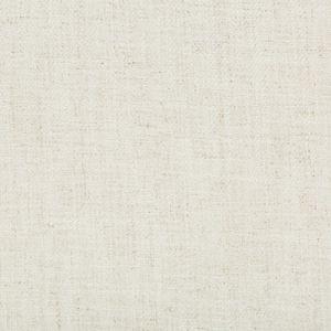 35218-111 Kravet Fabric