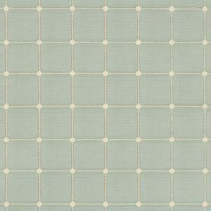 35233-13 Kravet Fabric