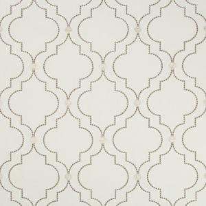 35238-11 Kravet Fabric