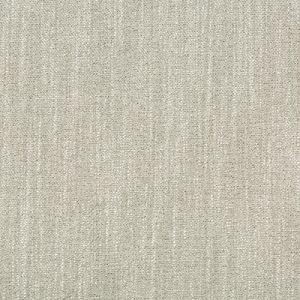 35253-11 Kravet Fabric