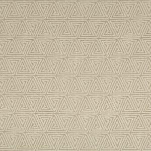 35258-16 Kravet Fabric