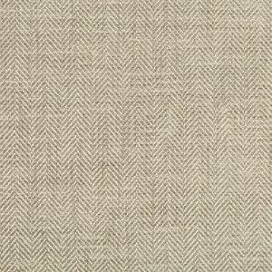 35262-11 Kravet Fabric