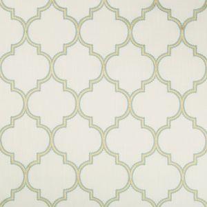 35272-13 Kravet Fabric