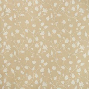 35274-16 Kravet Fabric