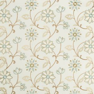 35278-13 Kravet Fabric