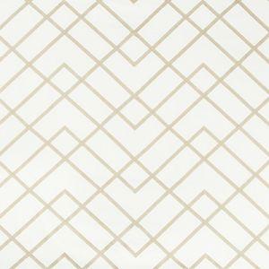 35299-11 TAPELEY Linen Kravet Fabric