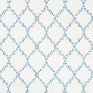 35301-15 HIGHHOPE Chambray Kravet Fabric