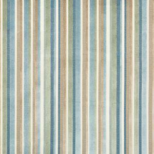 35302-15 BODENHAM Ocean Kravet Fabric