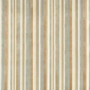 35302-16 BODENHAM Stone Kravet Fabric