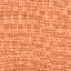 35342-1217 Kravet Fabric